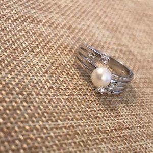 vantel pearls